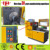 Germany quality diesel pump test bench repair tools with CE mark