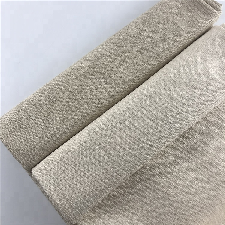052dfc916807b4 China shaoxing suit fabric wholesale 🇨🇳 - Alibaba