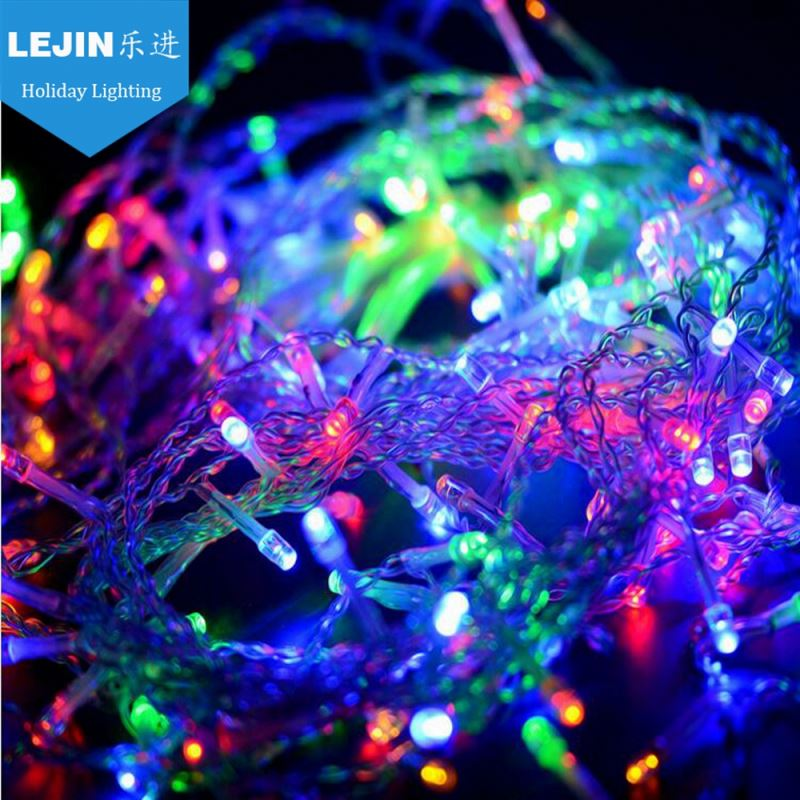led icicle dripping light led icicle dripping light suppliers and manufacturers at alibabacom - Dripping Icicle Christmas Lights