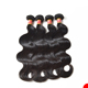 Hot sale in stock active european hair, 100% european hair tape hair extension, european hair extensions