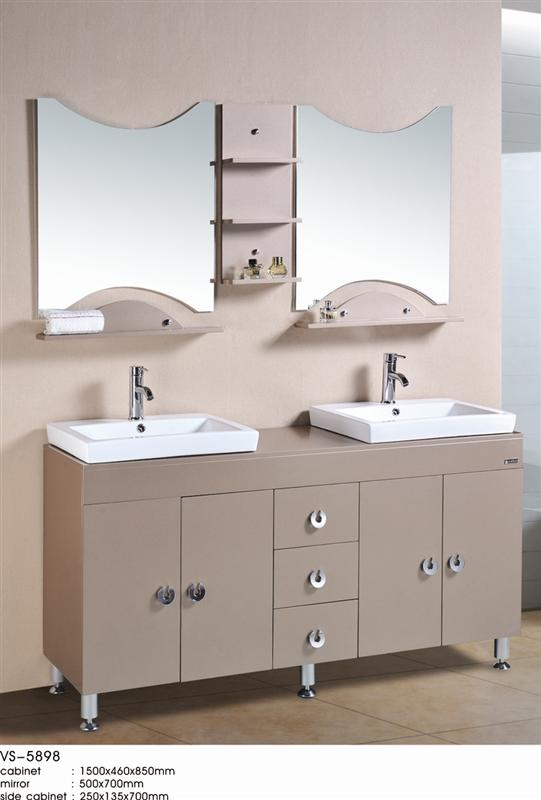 Bathroom Vanity Kits Best Home Design 2018