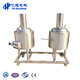 50L CE Standard Stainless Steel 304 Home Brewing Equipment