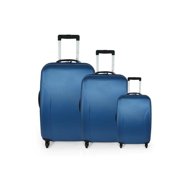 ed91006c72be Trolley Luggage
