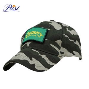 e2ce7ec19bd Military Caps