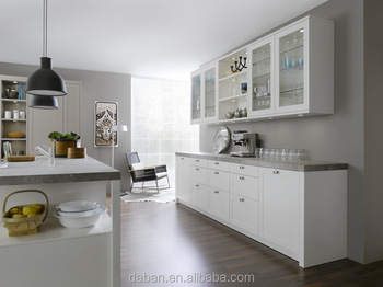 Jisheng ideal kitchen cabinet/modular kitchen cabinet color ... on ideal furniture, before and after cabinets, ideal kitchen floor plans, ideal toys, ideal kitchen paint, ideal roofing, ideal kitchen design, ideal tile, ideal kitchen flooring, ideal kitchen storage, ideal closets, ideal electrical, ideal living room, ideal kitchen appliances,