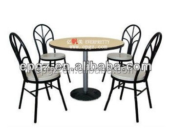 used restaurant furniture outdoor round banquet tables for sale buy used restaurant furniture. Black Bedroom Furniture Sets. Home Design Ideas