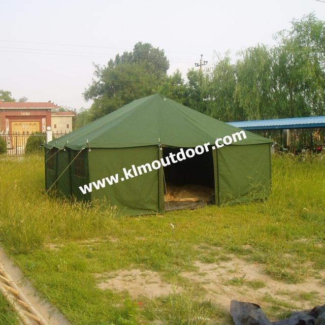 army canvas tent/military tactical tents/used canvas military tent & Buy Cheap China used army canvas tent Products Find China used ...