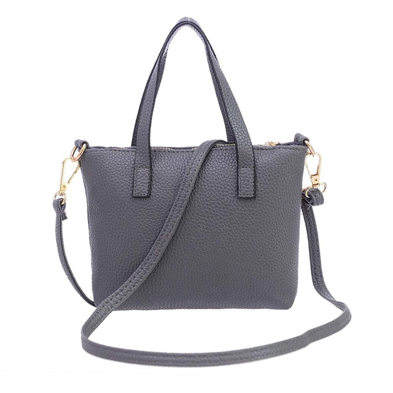 Get Quotations · POCCIOL Women Love Bags 66ed60c209dc5