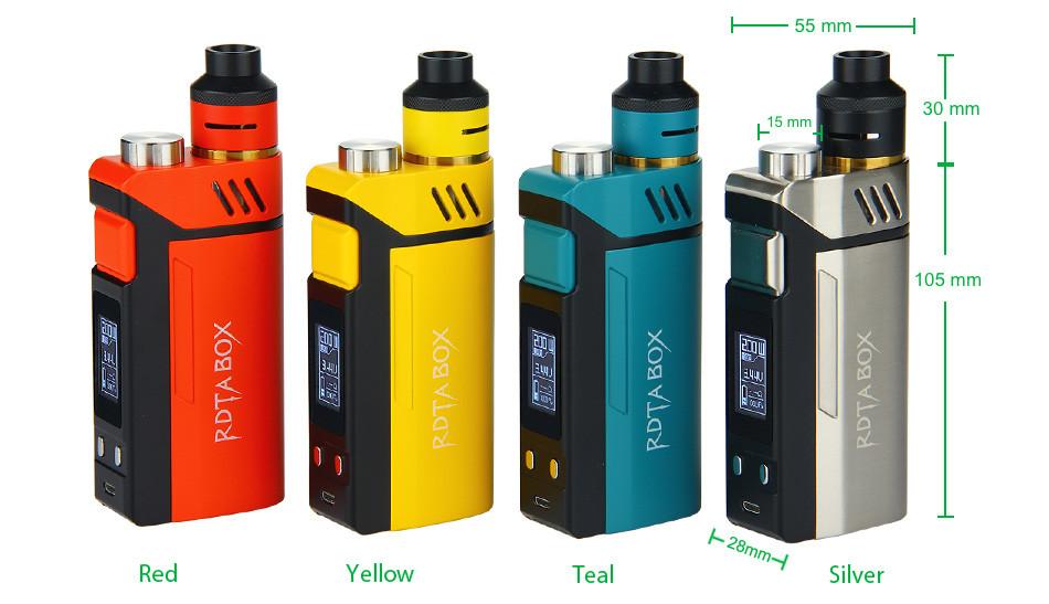 200W-IJOY-RDTA-BOX-WO-Battery_02