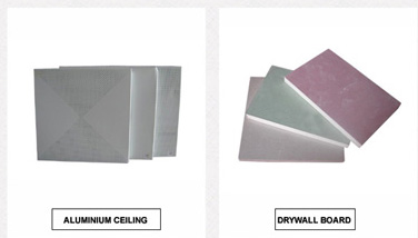 PVC Ceiling Wall Panel Bathroom Suspended Ceilings PVC Wall Panel For India
