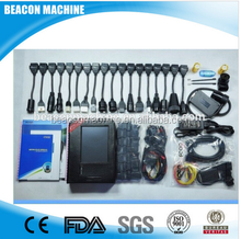 multi-function auto scanner F3-D car diagnostic machine prices