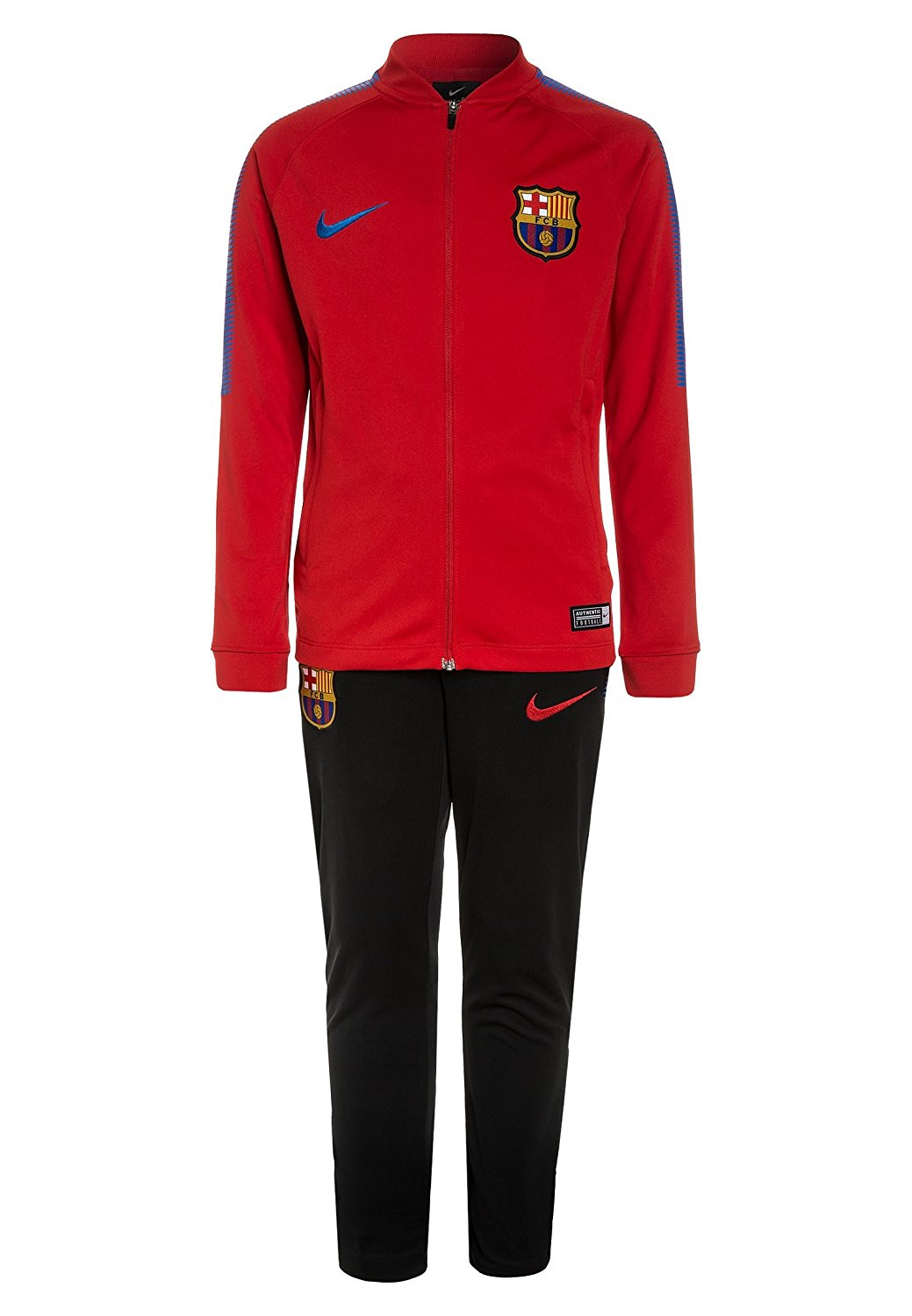56009a37 Cheap Barcelona Tracksuit, find Barcelona Tracksuit deals on line at ...