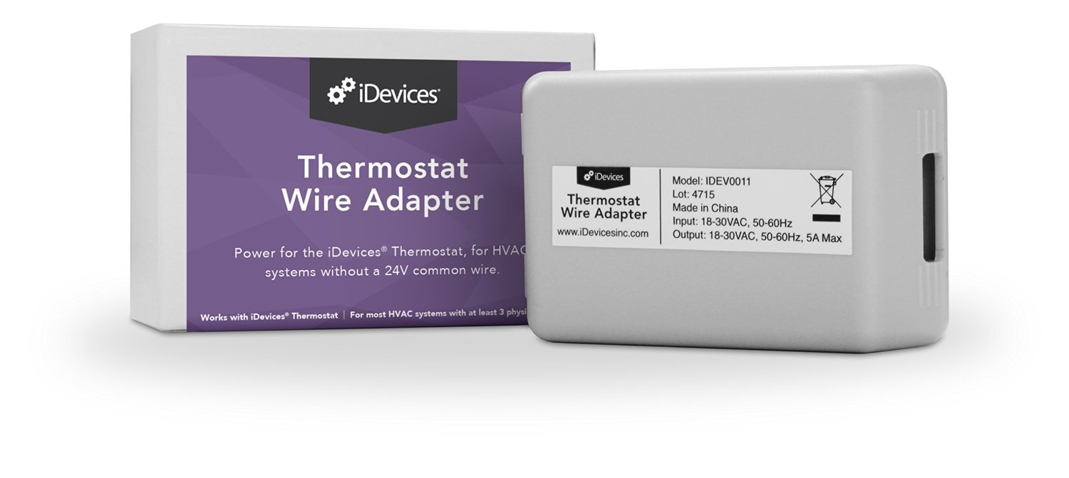 Cheap 2 Wire Room Thermostat, find 2 Wire Room Thermostat deals on ...