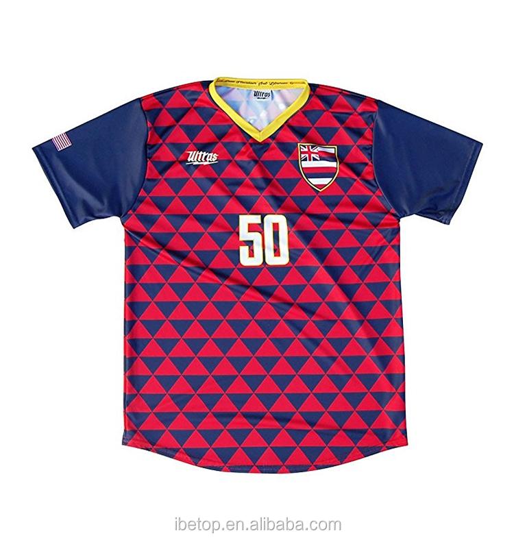 official photos 06aca 5b96d Fußball-t-shirt-hersteller World Soccer Store Design Ein Fußball-trikot  Online - Buy Fußball T-shirt Maker,Design Ein Fußball Jersey Online,Welt ...
