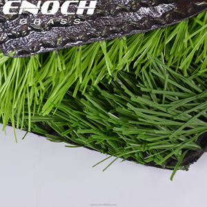 ENOCH 50MM Factory hot sale futsal field cheap price soccer turf for artificial football grass