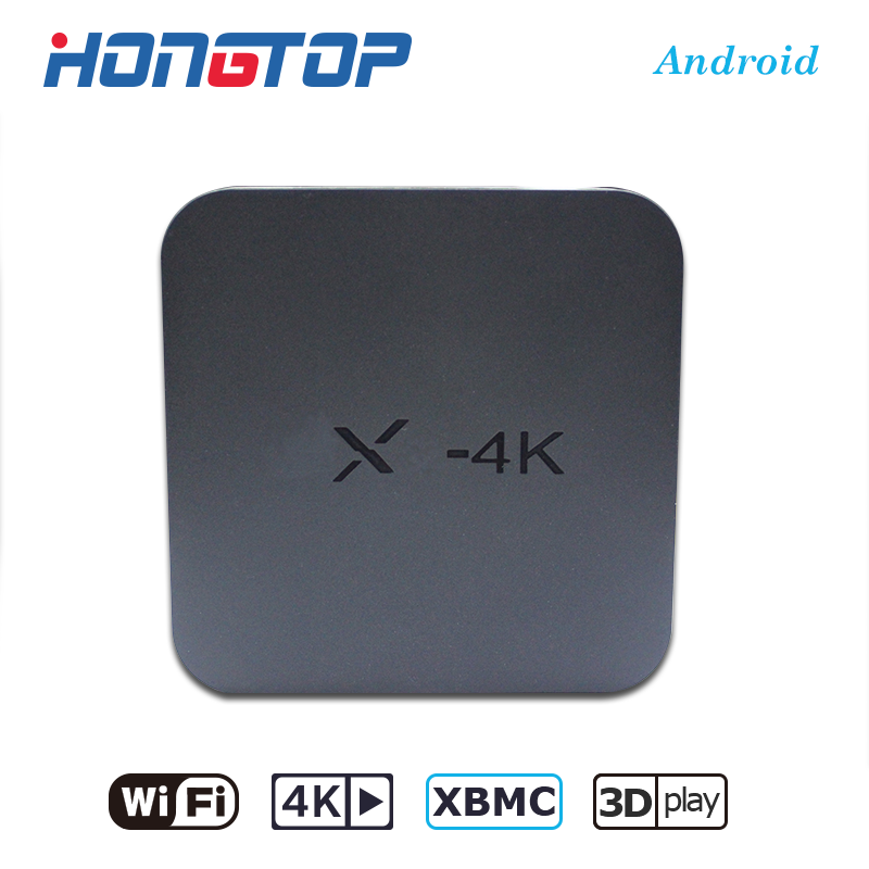 Cheapest android <strong>tv</strong> box ott <strong>set</strong> top box 4k uhd iptv receiver to see <strong>tv</strong> freely