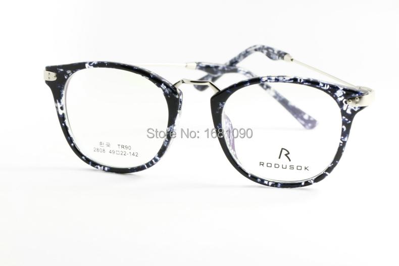 Stylish Eyeglass Frames Etpn