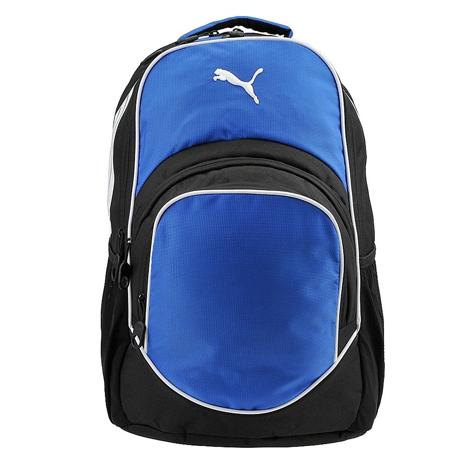 870f85b5f Cheap Backpack Puma, find Backpack Puma deals on line at Alibaba.com