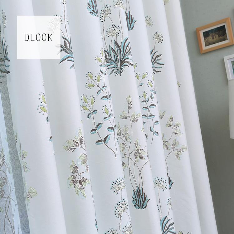 https://sc01.alicdn.com/kf/HTB1rry0e_mWBKNjSZFBq6xxUFXak/China-Manufacturer-cheap-curtains-online.jpg