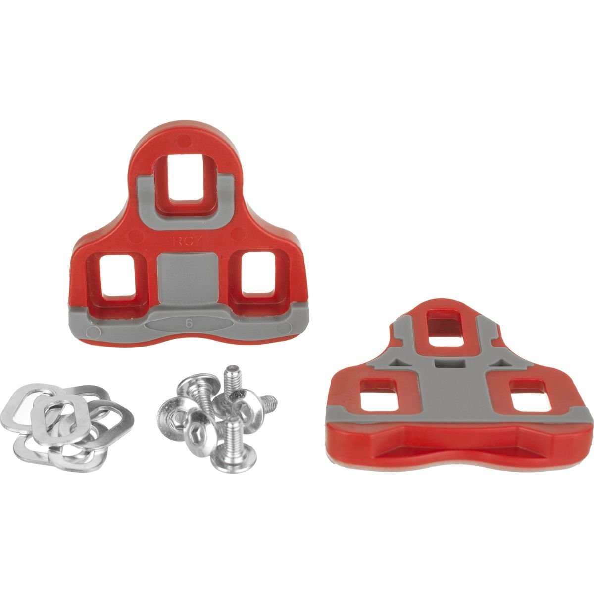 9eff6c82eb Cheap Umbro Cleats, find Umbro Cleats deals on line at Alibaba.com