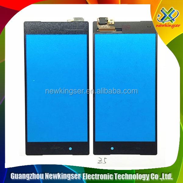 Replacement touch screen digitizer for sony xperia z5