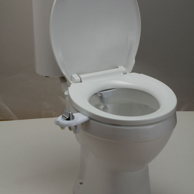 Buy Cheap China cold water bidet Products, Find China cold water ...