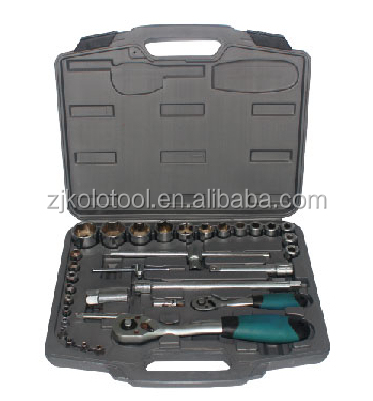 33PCS Best Selling Hand Tools Stock ,Maintenance Tools