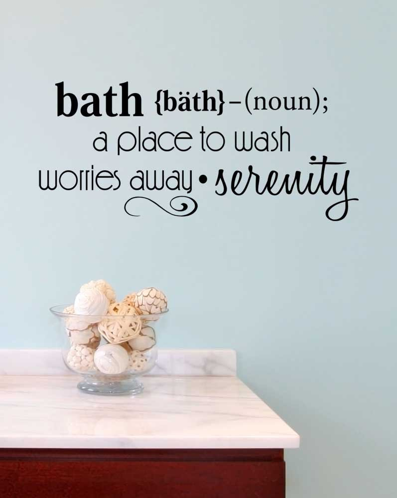 Cheap Cute Wall Quotes, find Cute Wall Quotes deals on line at ...