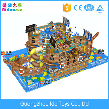 2016 innovative games magic design family games indoor kids play