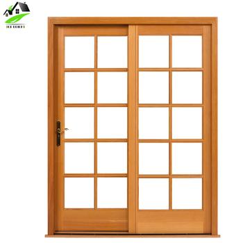 carving designs aluminium panels fiber glass front french sliding door for  balcony house model, View double glazing doors, Doorwin Product Details