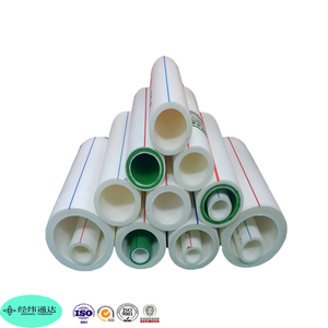 25mm ppr pipe ppr fitting price list in pakistan