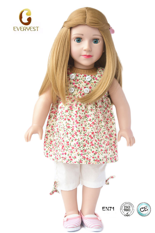 big girl dolls american girl doll chicago
