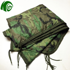 Genuine US Military All Weather Poncho Liner woobie Blanket of poncho liner
