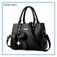 shoe and handbag sets, handbag mirror, handbag shape paper gift bag