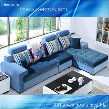 2014 Latest Sofa Design Latest Living Room Sofa H9917