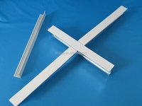 reasonable price ceiling t runner for threaded rod hangers
