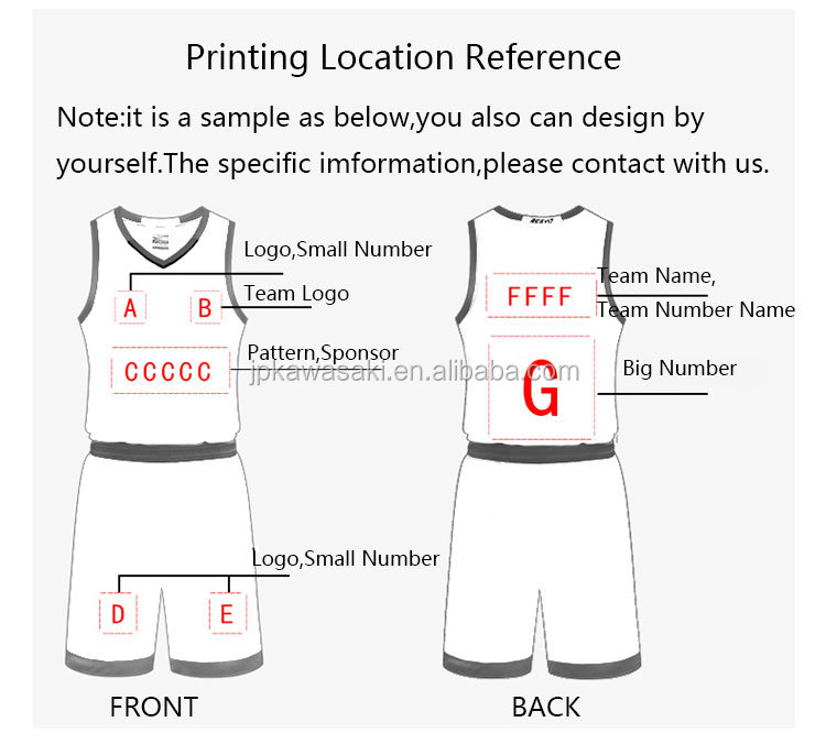 hot selling fashion design low MOQ custom basketball jersey names tackle twill number embroidery logo