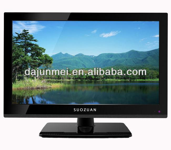 Wholesale American Home Tv American Home Tv Wholesale
