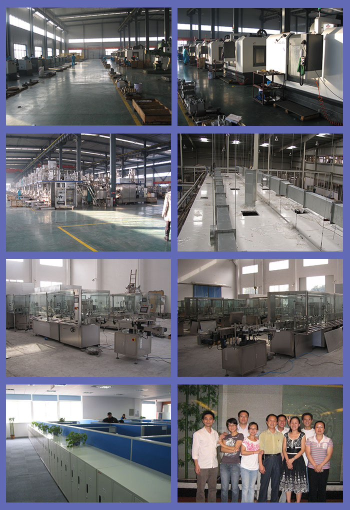 high efficiency supercritical co2 extraction equipment / supercritical co2 stevia extraction device