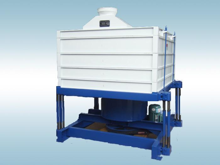 Fully automatic rice bran oil press machinery with low price/oil press for rice bran