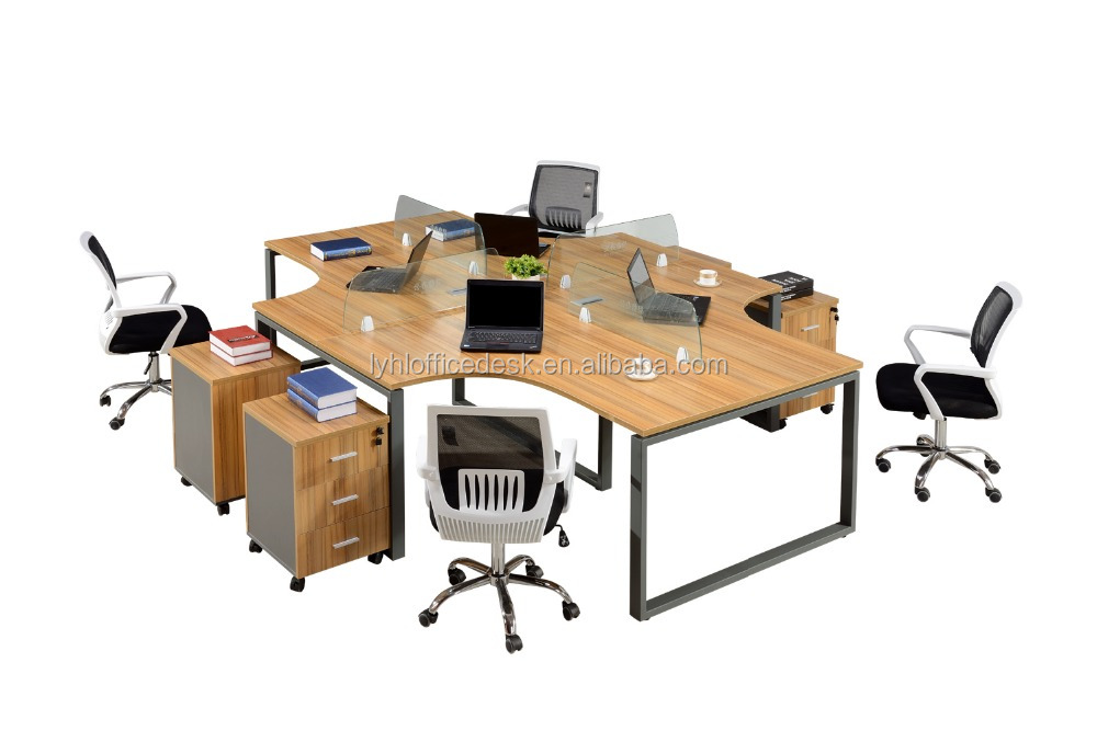 round office desk. half round office table with computer desk suppliers and manufacturers at alibabacom s