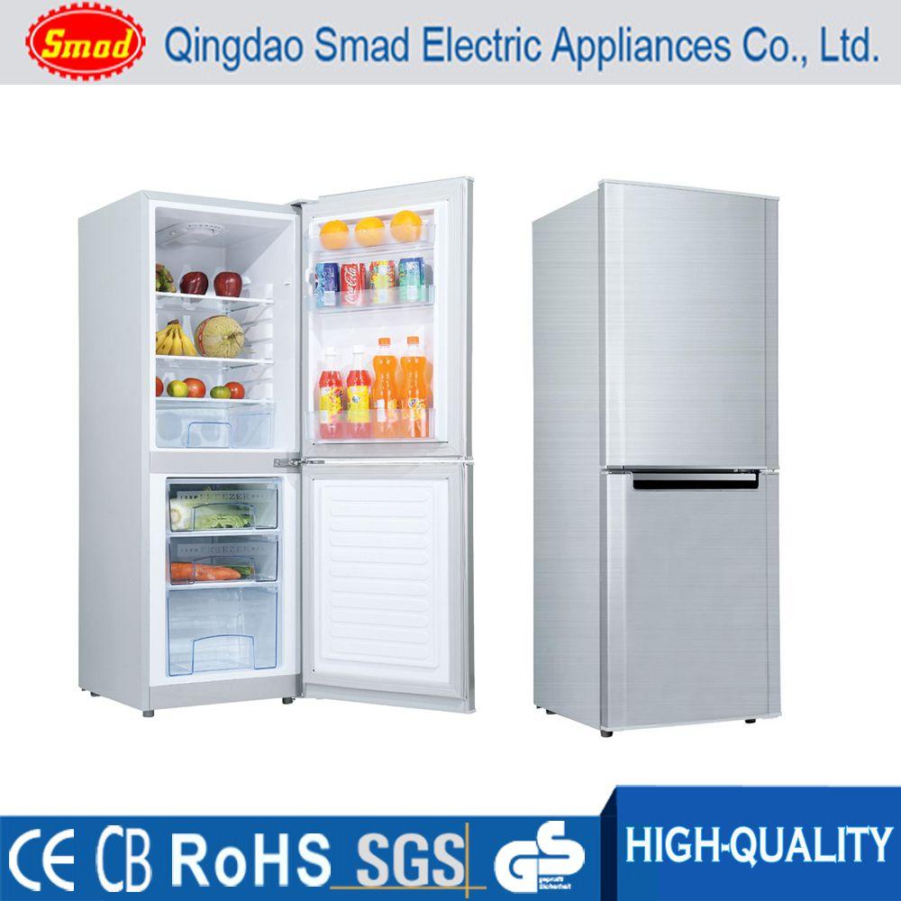 Solar Powered Mini Fridge 12v 24v Solar Refrigerator Fridge Freezer 12v 24v Solar