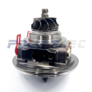 Turbo charger K03 for VW Golf V 1 4 TSI BLG / BMY 103KW 125KW 2005-2009 -  Cartridge core CHRA turbine 53039880248 53039700248