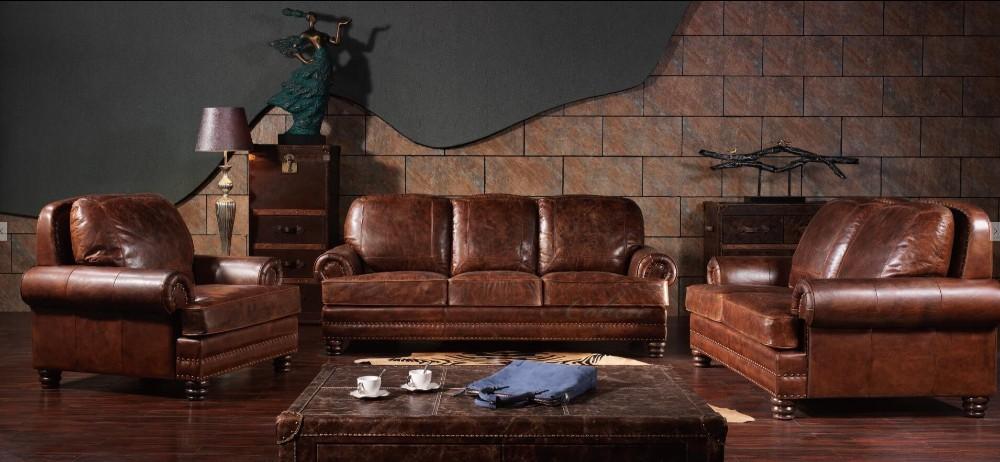 Alibaba corner arab lantai divan living room furniture for Vintage divan sofa