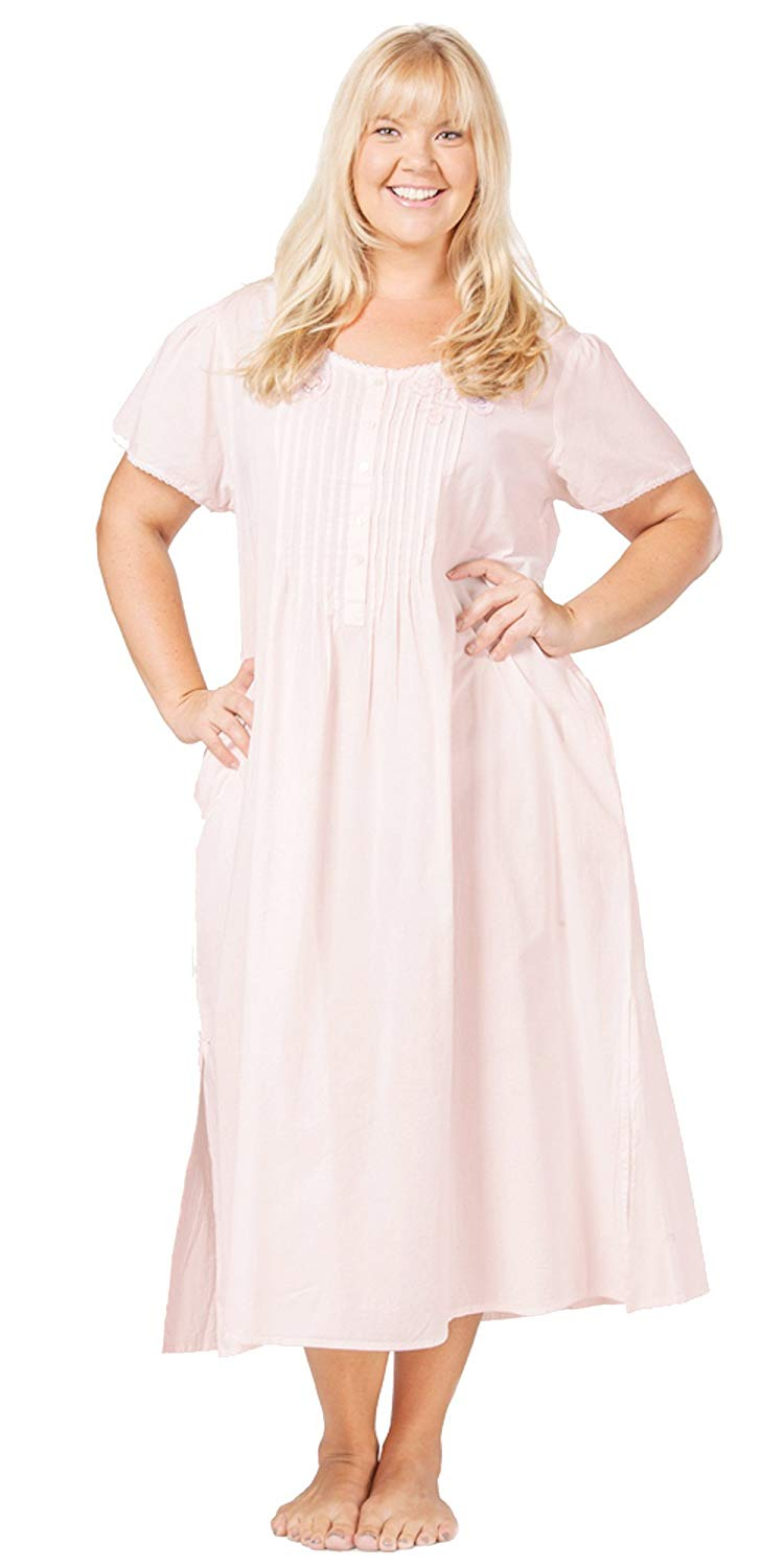 Cheap Long Sleeve Lace Nightgown, find Long Sleeve Lace Nightgown ...