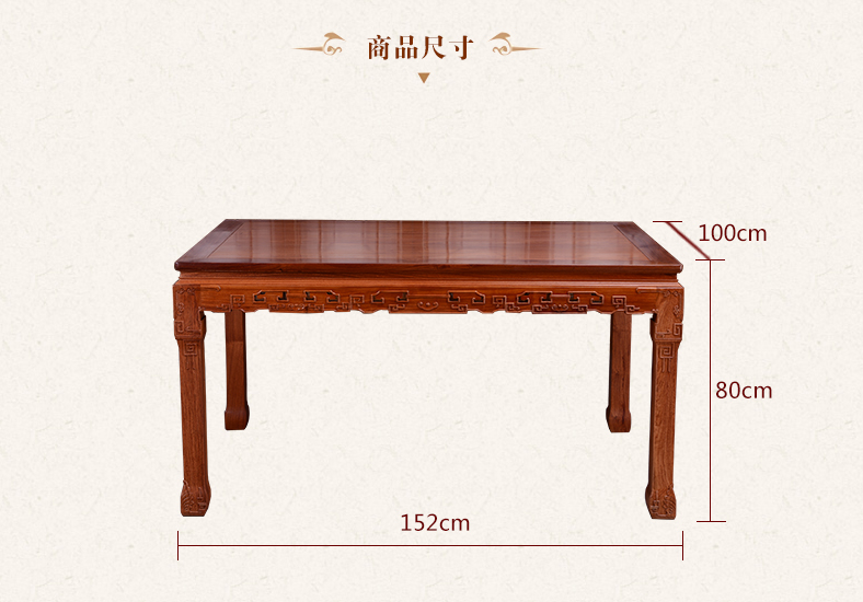 craigslist dining table and chairs with best quality and low price