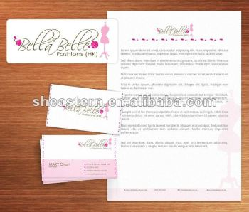 good quality letter writing paper Luxury writing paper sets, correspondence cards and other high-quality stationery.