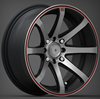 /product-detail/14-15-16-17-18-19-20inch-alloy-wheels-wheel-rim-25-60502918824.html
