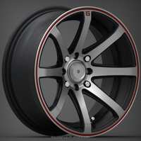 14/15/16/17/18/19/20inch alloy wheels /wheel rim -25