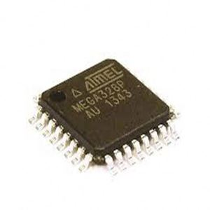 328 Ic, 328 Ic Suppliers and Manufacturers at Alibaba com